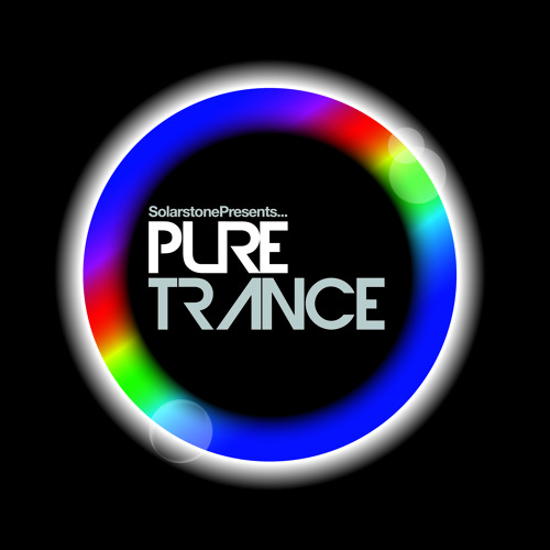 Solarstone presents Pure Trance - September 2012 Mix