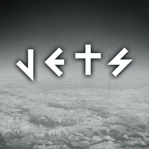 JETS [Jimmy Edgar & Machinedrum] - JETS (Preview) [LSR004]