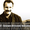 George Brassens - Tout Petit (Ratbeat Remix) [OLD TRACK FREE DOWNLOAD]