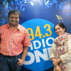 94.3 RadioOne Good Morning Mumbai