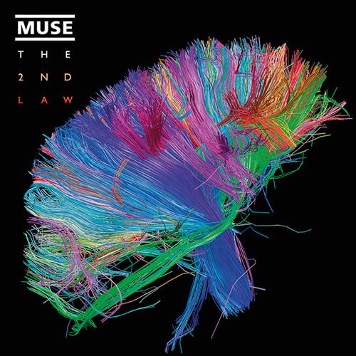 Muse - Follow Me (Instrumental)
