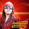 TOP 13 - Ela Nurmala - Aku dan Bintang