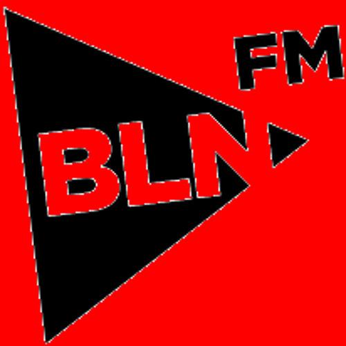 BLN.FM Collective & Friends