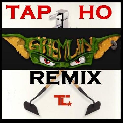 tc tap ho download