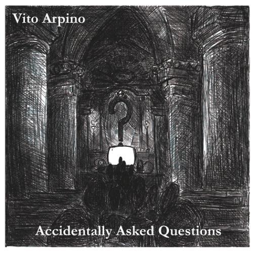Vito Arpino - Like I am