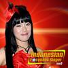 TOP 13 - Fitria Anggraini - Separuh Aku.mp3
