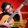 (Unknown Size) Download Lagu TOP 13 - Irfan Rahdian - Menunggumu Mp3 Gratis