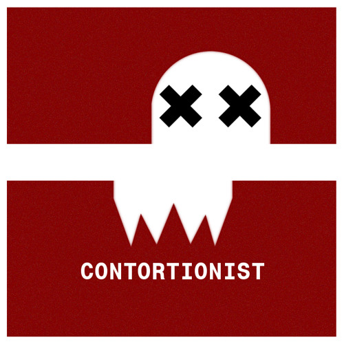 spooky - Contortionist (Contortionist EP)