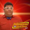 TOP 13 - Jonathan Liem - Bintang Di Surga.mp3