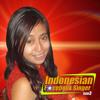 TOP 13 - Nana Chairul - Kisah Cintaku