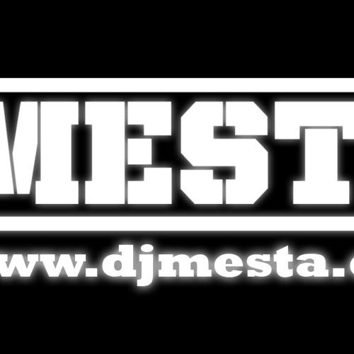 RUN DMC vs PSY - Gangnam Style (Dj MESTA Club Mash)
