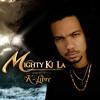 Mighty Ki La feat Paille
