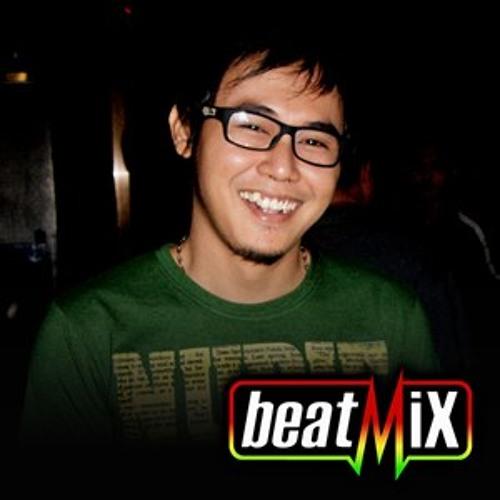 (ARiiE beatMiX™) DANZA KUDURO RMX
