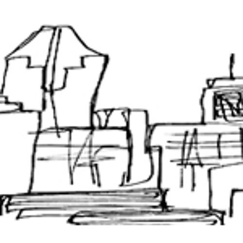 Something Else :: Little City Speaker Sessions 006