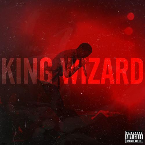 King Wizard - Kid Cudi