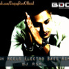 High Heels Honey Singh  DJ RSK Electro-Bass MiX