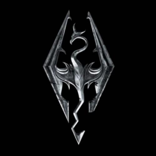 Skyrim - Sovngarde Song