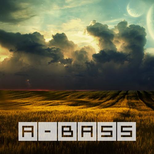 A-Bass - Save me (Original Mix)