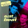 East Side Beat - Break Down (Darren Diamond Remix) FREE DOWNLOAD!