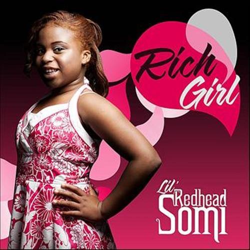 rich-girl-lil-redhead-somi