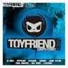 Vincent Shi  大衛庫塔-Toyfriend (Party Break 2012mix)