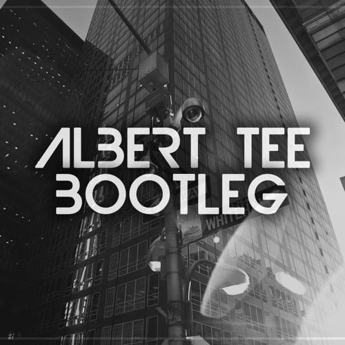 Db Sounds Systems Feat. Calvin Harris - Rosman Alone (Albert Tee Bootleg)