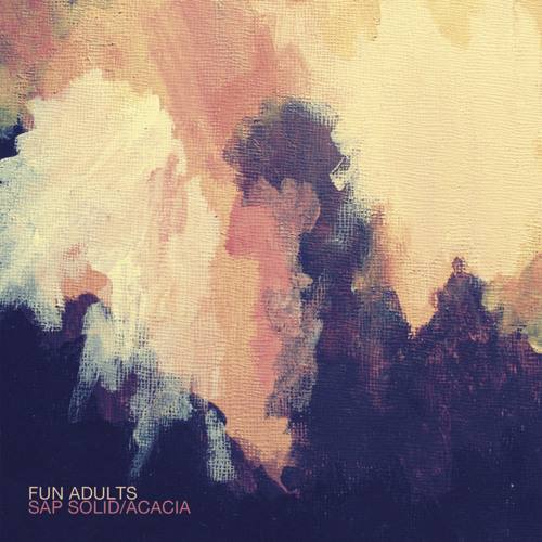 Fun Adults - Acacia