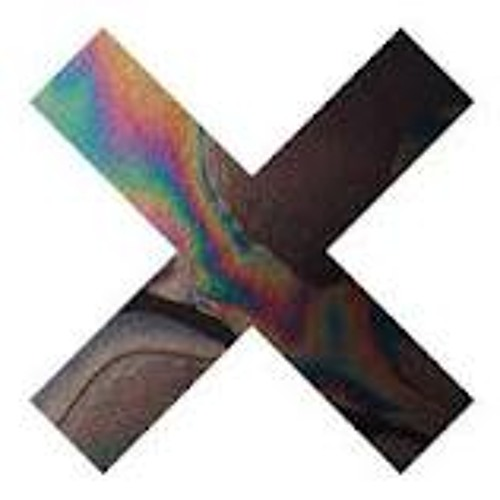 The XX - Reunion (Delfonic Edit)