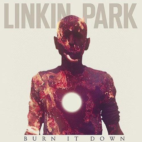 Linkin Park - Burn it Down (JOAB Remix)