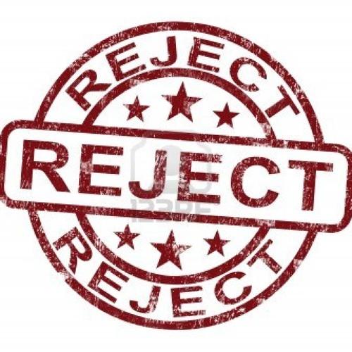 KinGer - Im A Reject 2