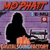E-MU Mo' Phatt