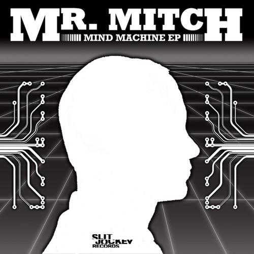 Mr. Mitch - Bethlem Royal