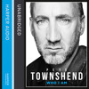 Who I Am written and read by Pete Townshend