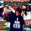 I Like Big Butts ft.J.Paul,J-Ville,Str8Drop,Young Dubz