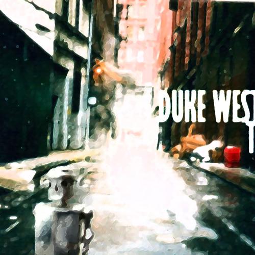 Duke Westlake - Titans
