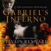 Gabriel's Inferno by Sylvain Reynard, read by John Morgan