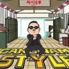 PSY  Gangam style  Metal remix