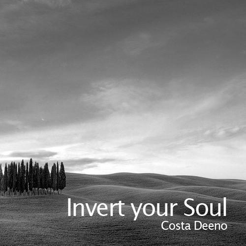Costa Deeno - Invert your soul