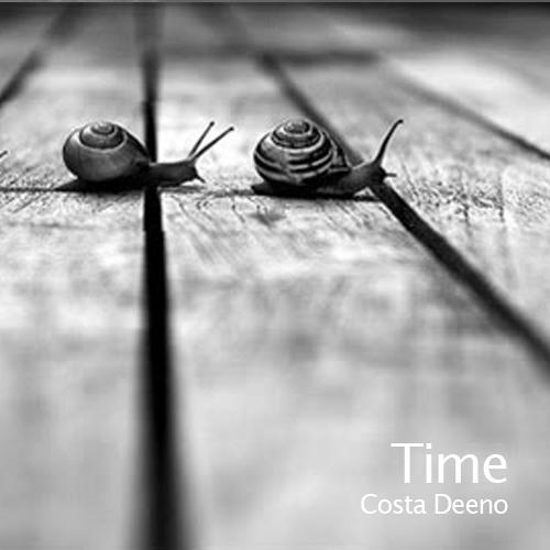 Costa Deeno - Time