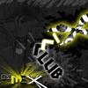 DJ RimeX Club Mix Rob&Chris