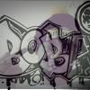 virtual dj_pro Novo Pc