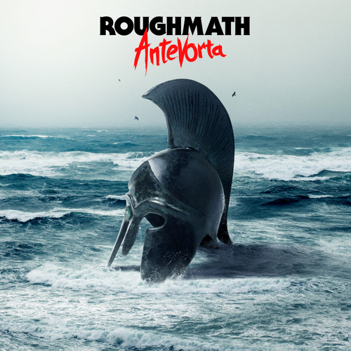 Seasick by RoughMath ft. MagMag