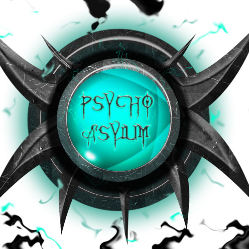 Psycho Asylum - We are born to hate [DEMO][Free Download]