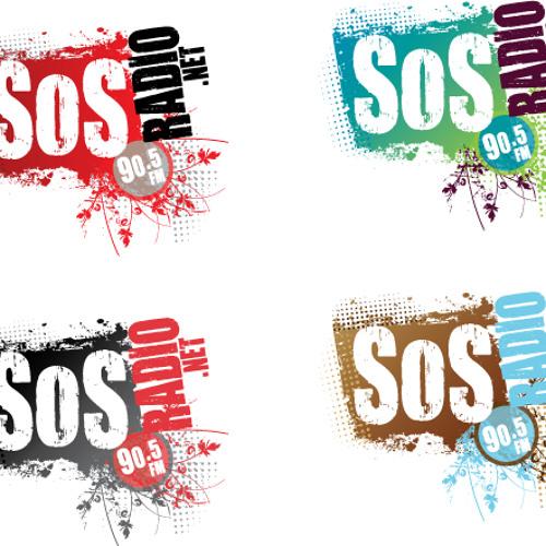 Kids embarass you in public - SOS Radio