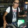 Summer 2012 Feel The Sound -  DJ Focus