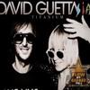 David Guetta - Titanium (Togz 2012 Bulletproof Rmx) (FREE DOWNLOAD)