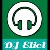 Ðj Eliot Tazama I M Sexy And I Know It Remix Dj Cleo By Dj Eliot Tazama™ Mp3