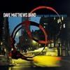 (cover) Bartender - Dave Matthews Band