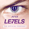 AVICII LEVELS PODCAST - EPISODE 007 featuring WHO :-)