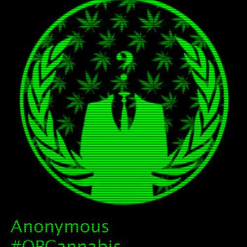 Legalize it mp3
